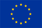 EU Flag copy Partners