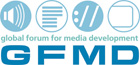 GFMD sm Partners