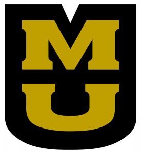 MU Logo 275x300 Partners