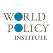 WPIsq Partners