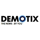 dEMOTIX Partners