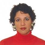 Fabienne Hara