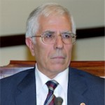 Mehmet Aydin