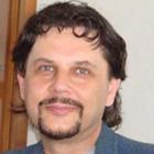 Boris Divinsky