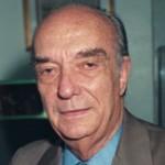 Candido Mendes de Almeida