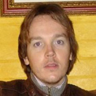 Chris Davidson Christopher Davidson