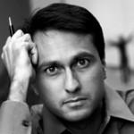 Eboo Patel