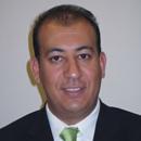 Mohamed Elmenshawy