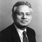 Farhan Nizami