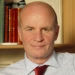 Francois Burgat