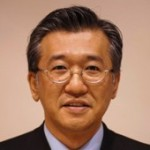 Hiroyuki Sakurai