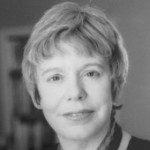Karen Armstrong