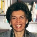 Katerina Stenou