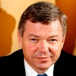 Kjell Magne Bondevik