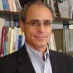 Abdeslam Maghraoui
