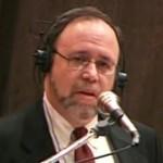 Marc Gopin