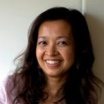 Marina Mahathir