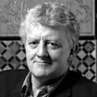 Michael Gilsenan