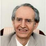 Mohammad Hashim Kamali