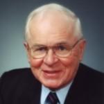 Douglas Roche