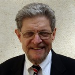 Abdallah Schleifer