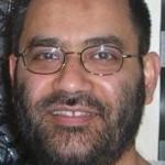 Usama Hasan