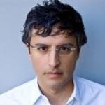 reza aslan