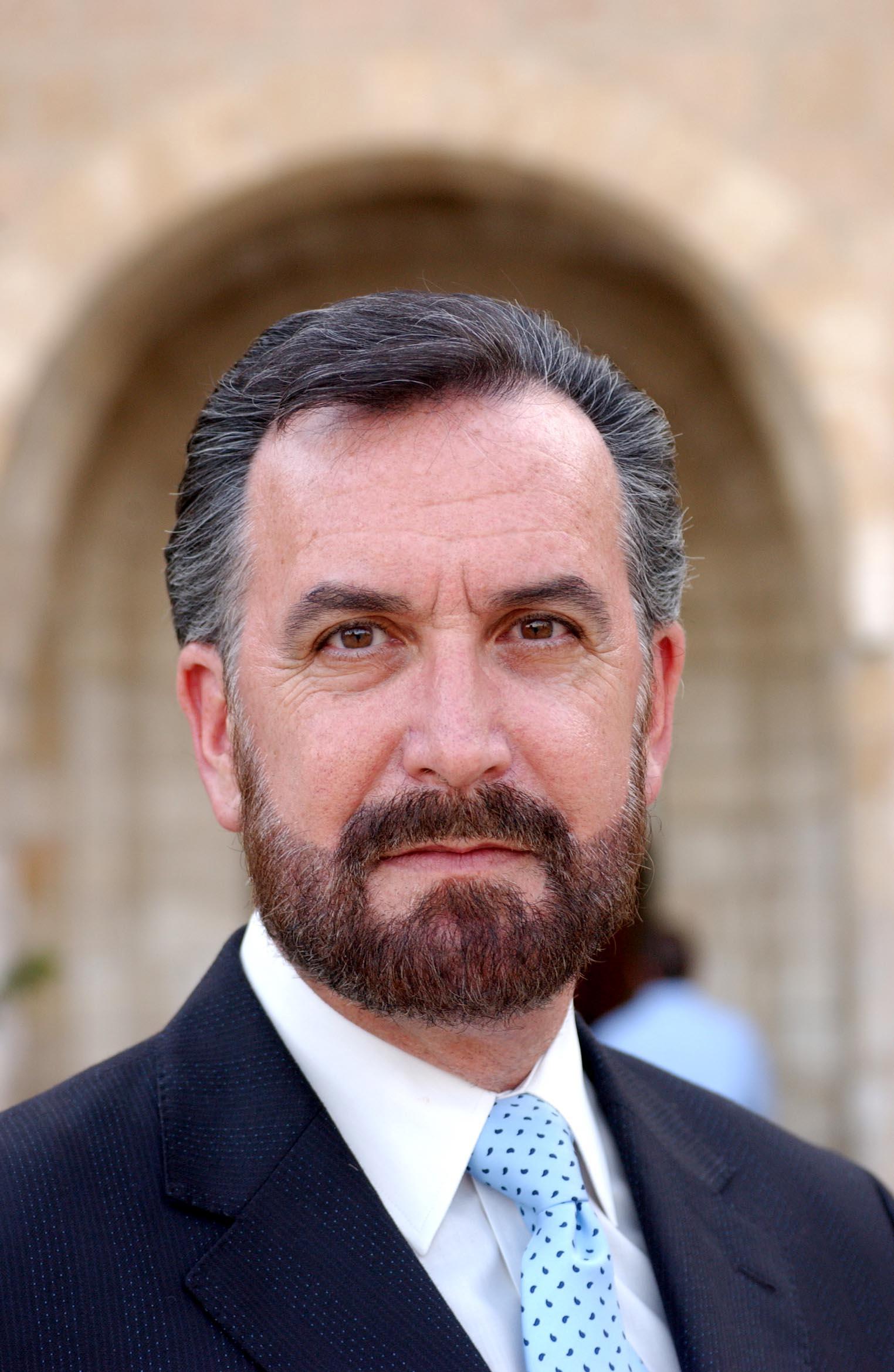رابي يهودي محمد واحد أعظم الأنبياء الأمميين