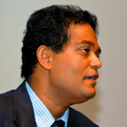 Amitav Acharya Amitav Acharya