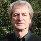 Bill Rolston