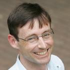 Clive Schofield