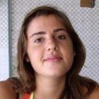 Ellen Marrone