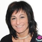 Paola Gaeta