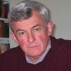 Oliver McTernan