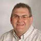 Peter Shirlow