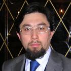 Imam Pallavicini Yahya Sergio Yahe Pallavicini