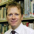 Paul Dixon Paul Dixon