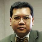 J. Peter Pham
