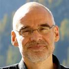 Roland Bleiker