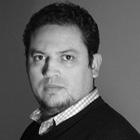 Tarek Kahlaoui