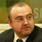 Bruno Schiemsky
