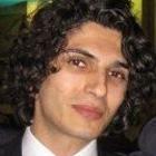 Fadi Elsalameen