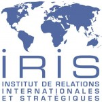 iris logo for gef 150x150 Partners