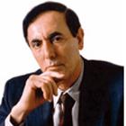 Alon Ben Meir