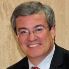 Jose Lisbona