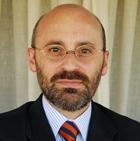 Raphael Palomino