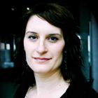 Ruthie Ackerman