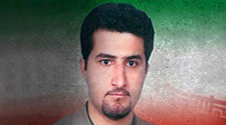 Shahram Amiri Abducted Iranian scientist surfaces in US