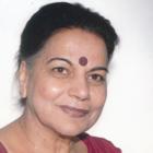 Swadesh Rana