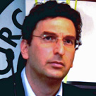 AlejandroBaer Alejandro Baer